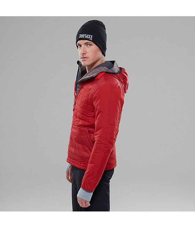 Thermoball™ Zip-In Jacket | The North Face