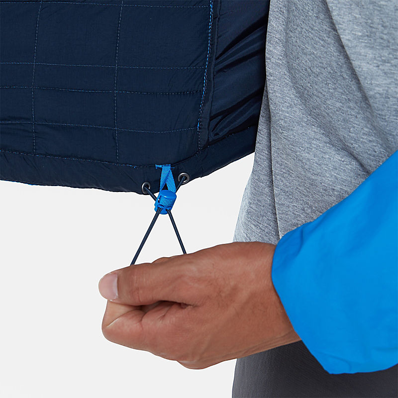 Thermoball™ Zip-in-jas-