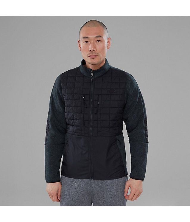 Trunorth Thermoball™ Jacket | The North Face