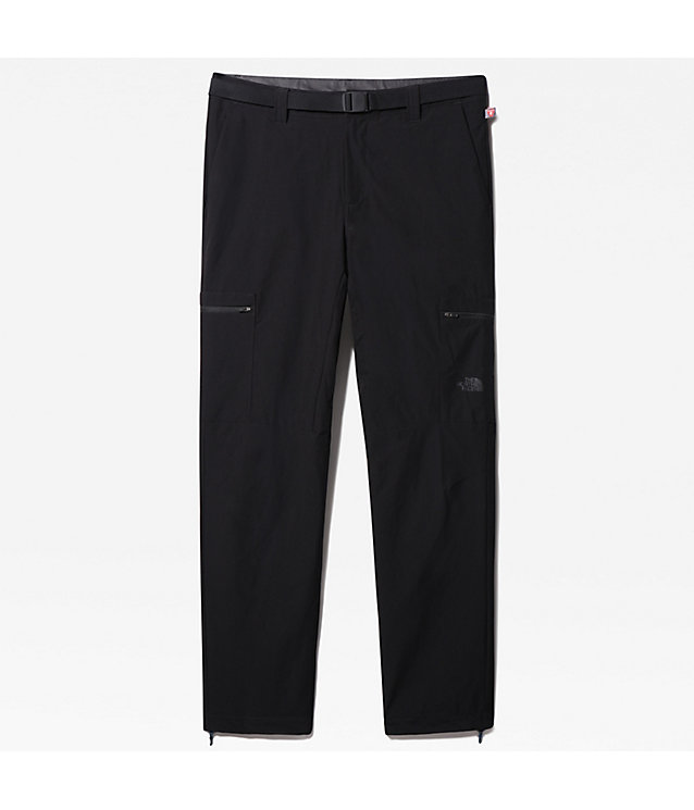 Winter Exploration Cargo Trousers | The North Face