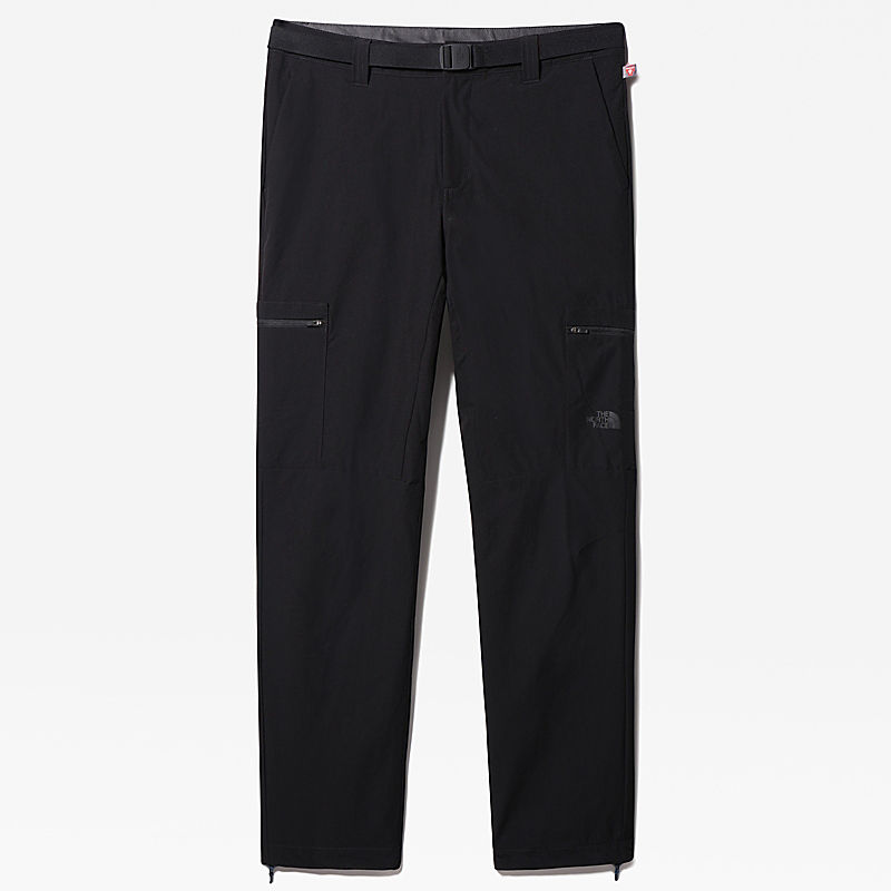 Herren Winter Exploration Cargohose-