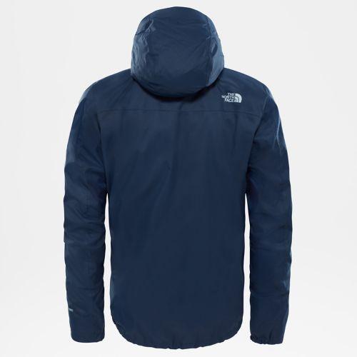 Tanken Triclimate® Jacket-