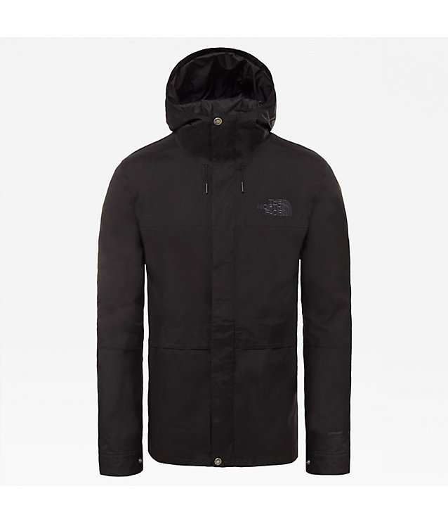 Chameleon Jacke | The North Face