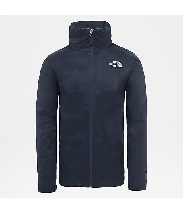 Veste Tetsu 2.0 | The North Face