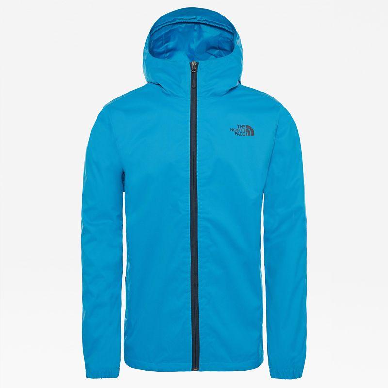 New Peak 2.0 Jacket-