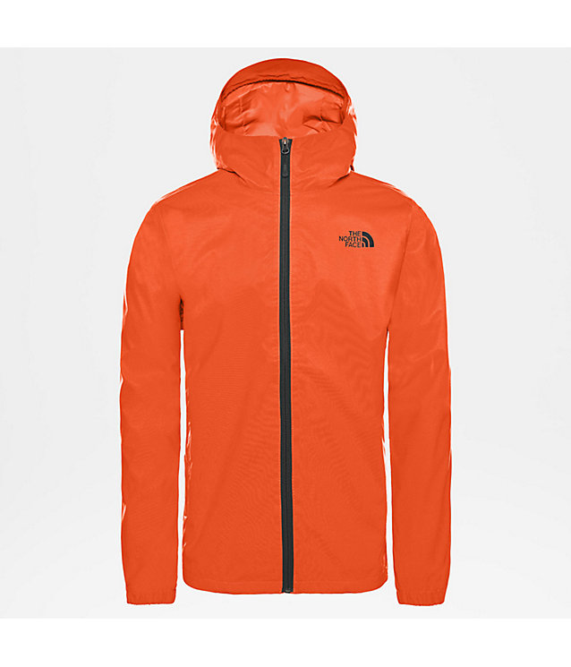 New Peak 2.0-jas | The North Face
