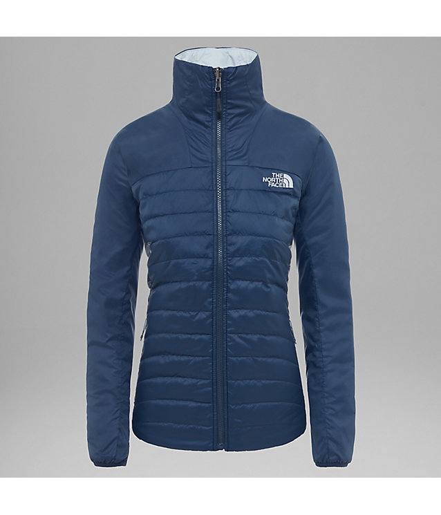 Giacca Vescent 2.0 | The North Face