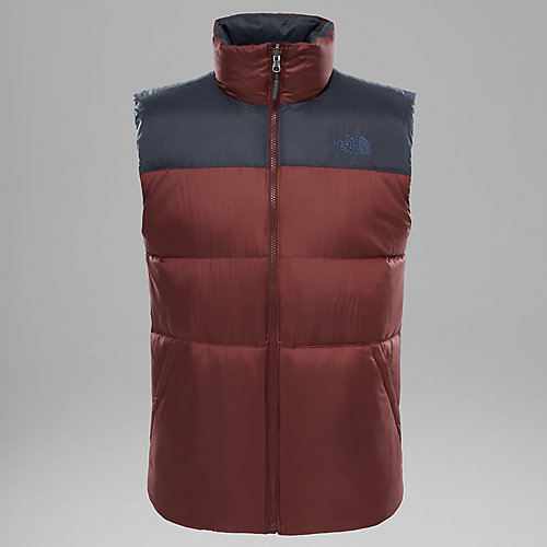 ModeLifestyle Core Superdry Superdry Homme ModeLifestyle Cagoule Homme ModeLifestyle Homme Core Cagoule n0kXNwO8P
