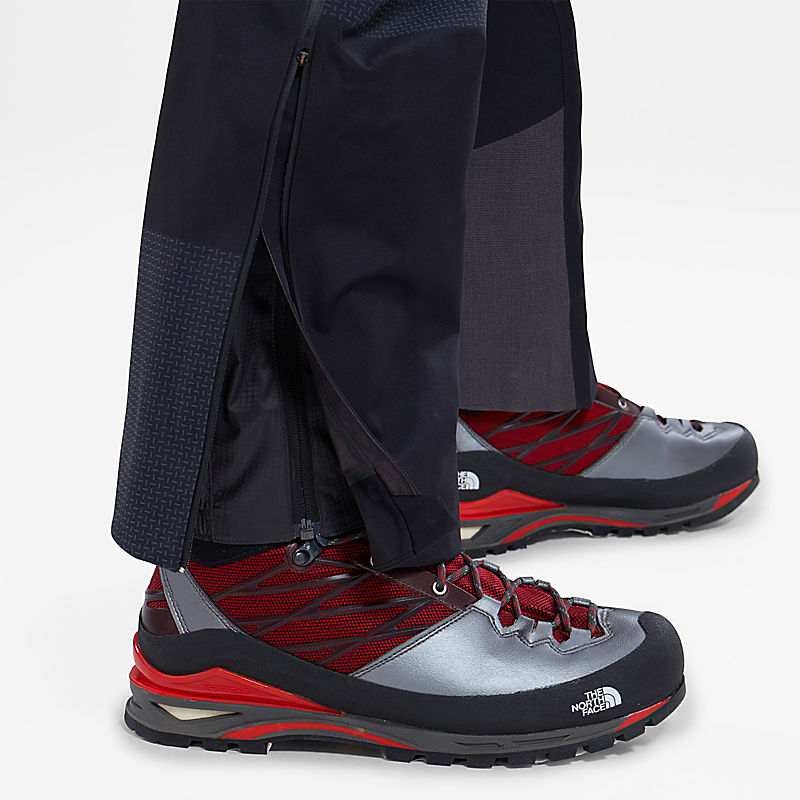Summit L5 FuseForm™ Gore-Tex®-broek-