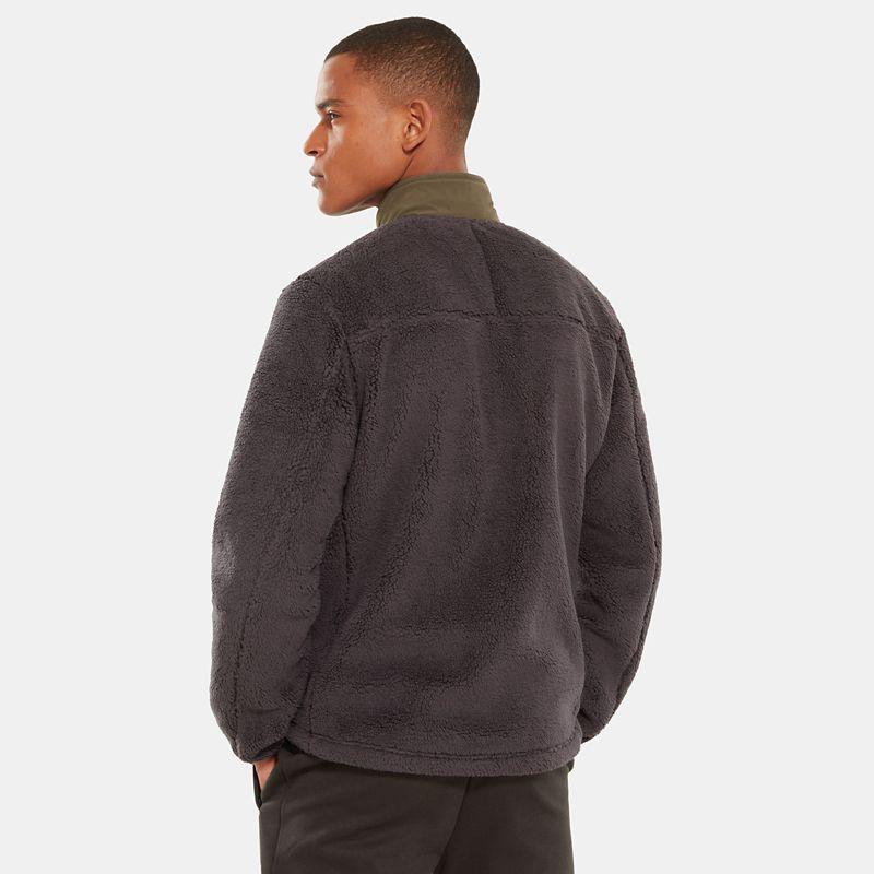 Men's Campshire Fleece-