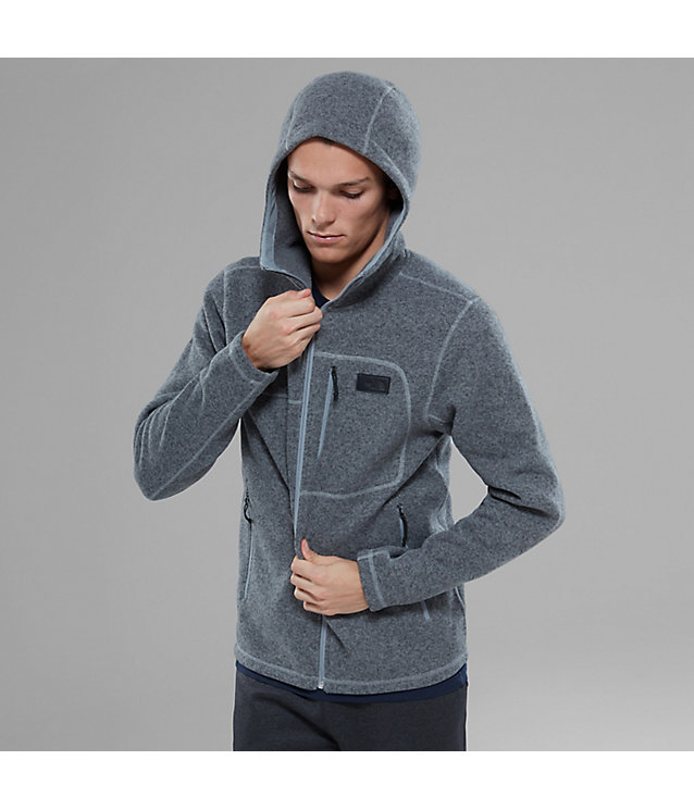 Gordon Lyons Hoodie | The North Face