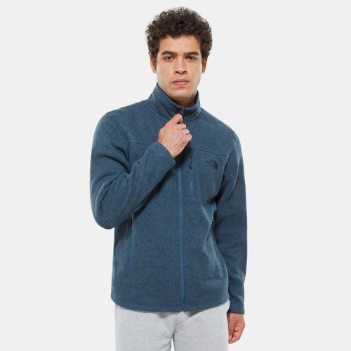 Gordon Lyons Fleece-