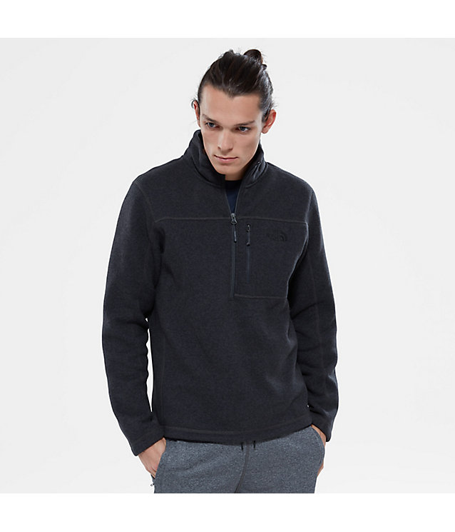 Sweat-shirt Gordon Lyons | The North Face