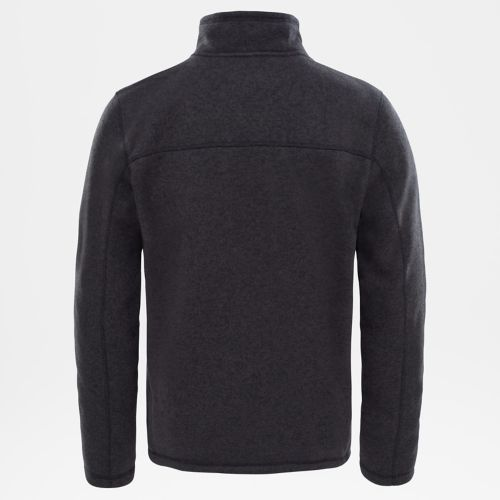 Gordon Lyons Sweater-