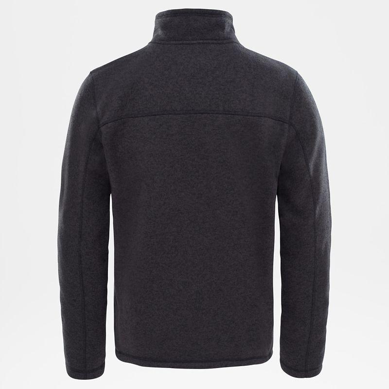 Sweat-shirt Gordon Lyons-