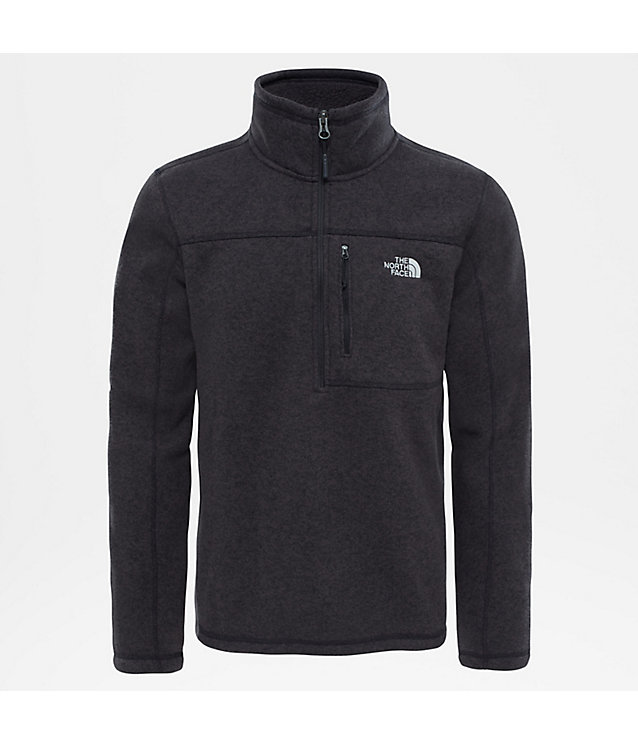 Gordon Lyons Pullover | The North Face