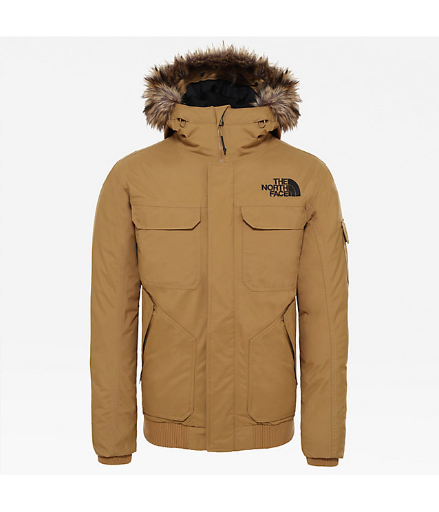 Veste en duvet Gotham III pour homme | The North Face