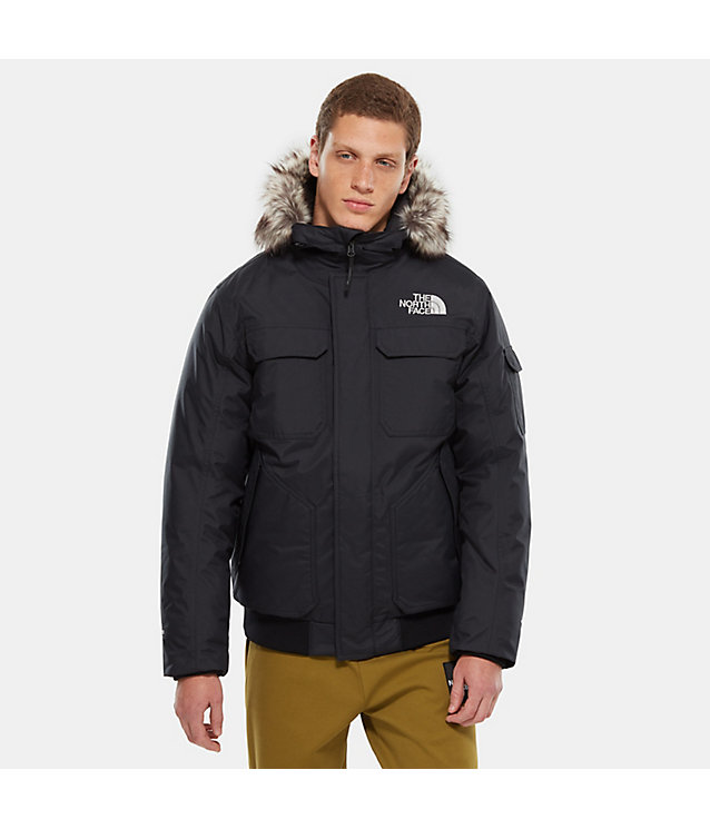 Herren Gotham Jacke III | The North Face
