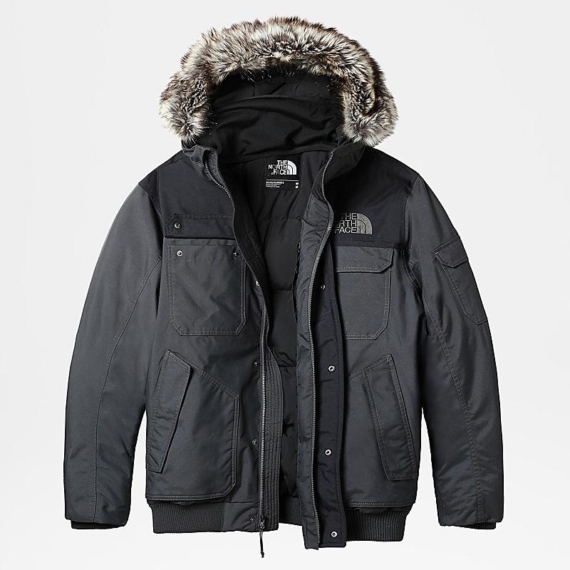 Men's Gotham Jacket III-