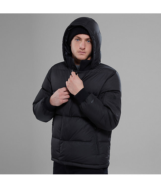 Anti-Freeze Down Bomber Jacket | The North Face