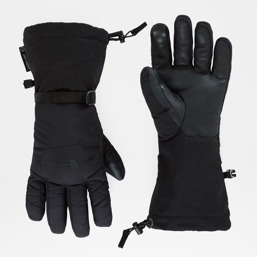 Revelstoke Etip™ Glove-