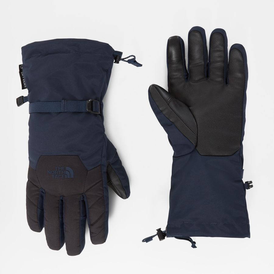 Revelstoke Etip™ Handschuhe-