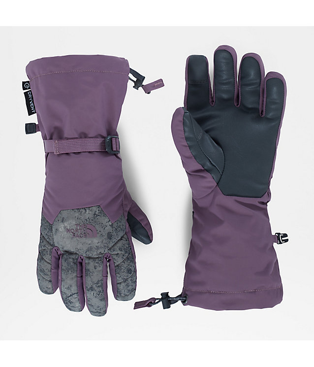Revelstoke Etip™ Handschuhe | The North Face