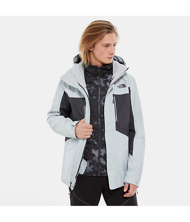 Clement Triclimate® Jacke | The North Face