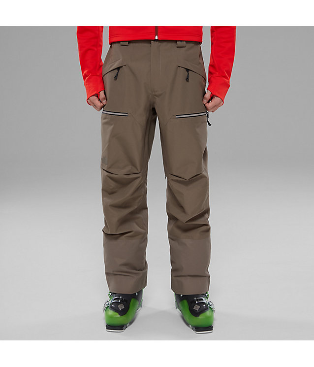 Pantalon Powder Guide | The North Face