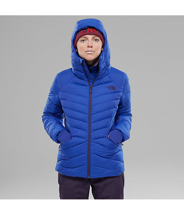 Moonlight Down Jacket | The North Face