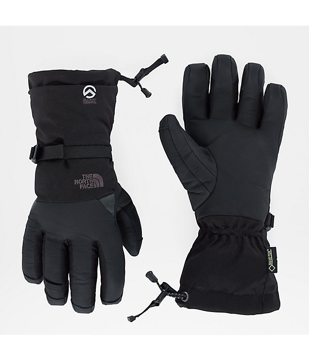 Patrol Long Gauntlet Glove | The North Face