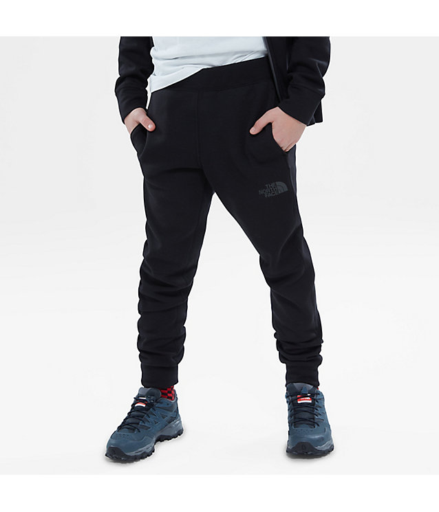 Boy's Mountain Slacker Trousers | The North Face