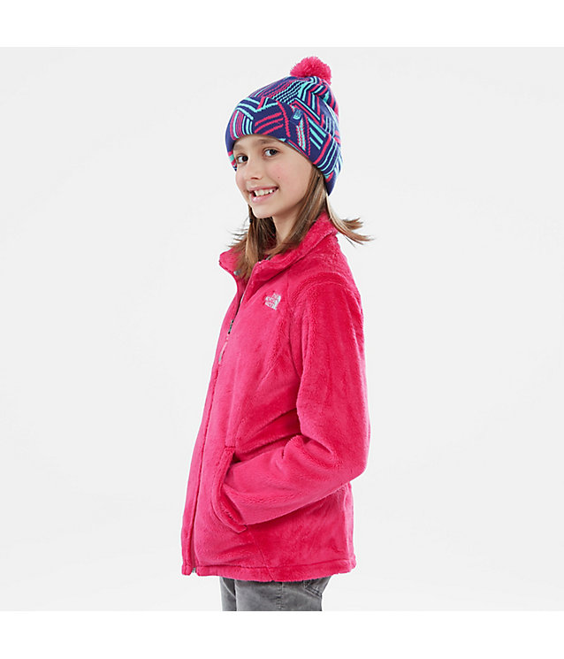 Giacca Bambina Osolita | The North Face