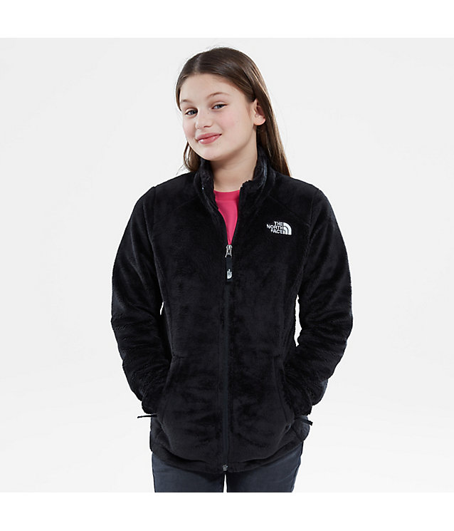 Veste Osolita pour fille | The North Face