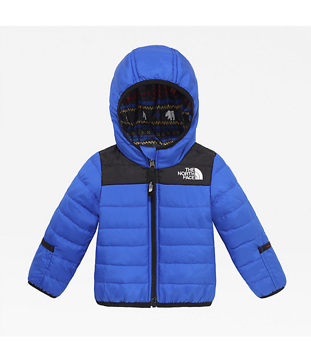 Infant Perrito Reversible Jacket | The North Face