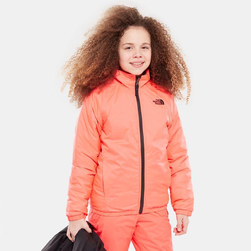 Girl's Kira Triclimate® Jacket-