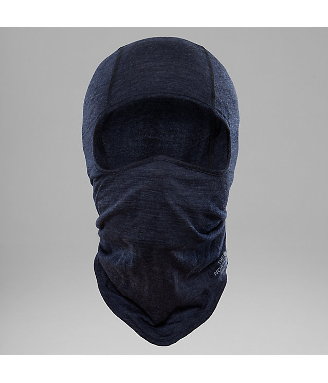 Wool Balaclava | The North Face