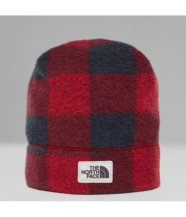 Sherpa Beanie | The North Face