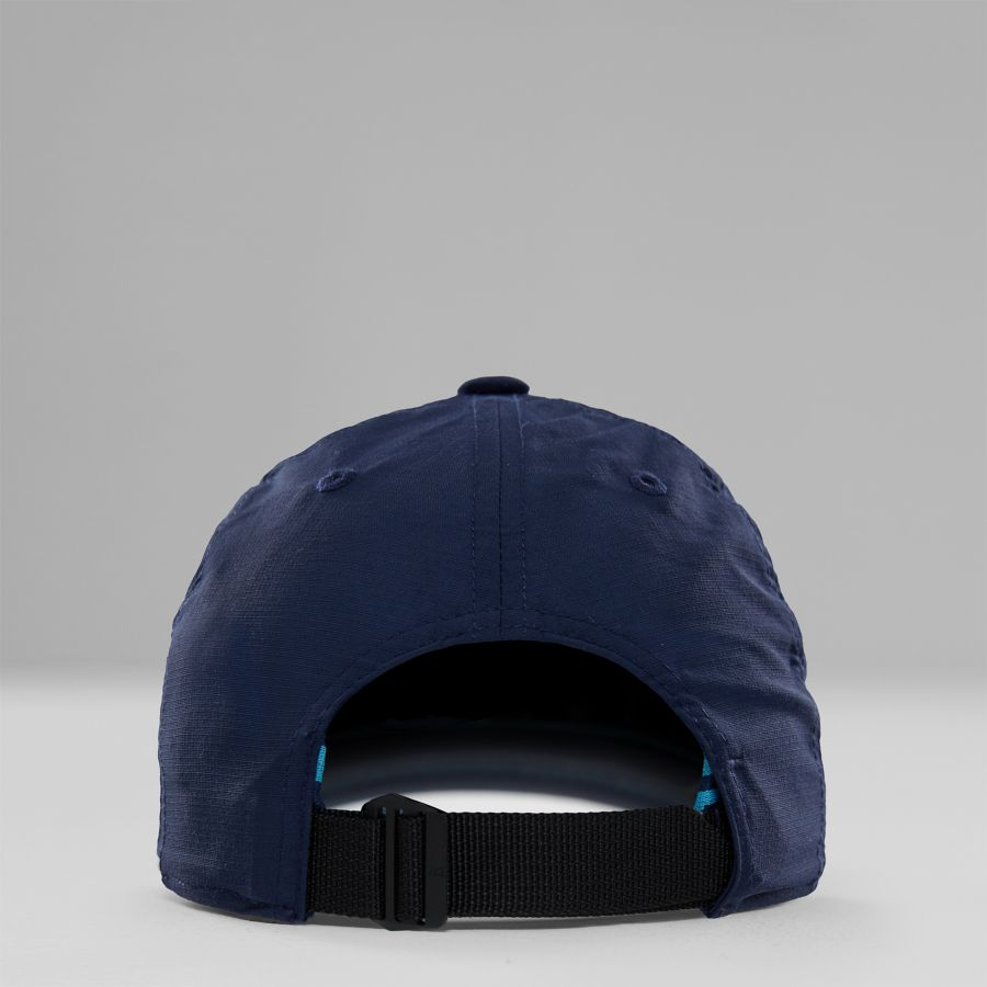 Casquette Youth Horizon-