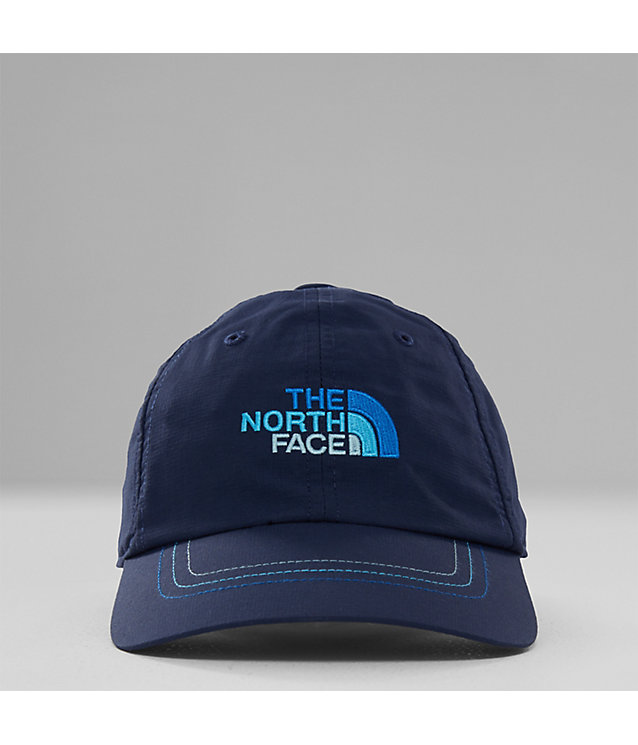 Horizon Hat voor jongeren | The North Face