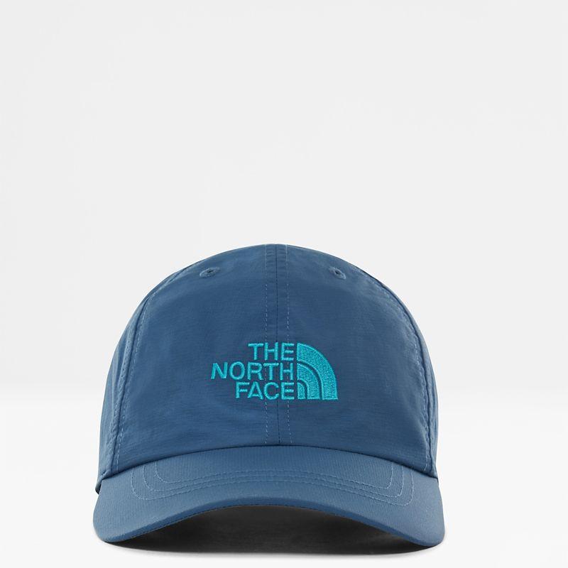 Cappello per bambini Horizon-