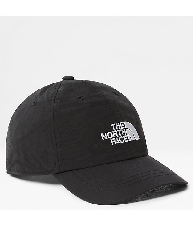 Youth Horizon-pet | The North Face