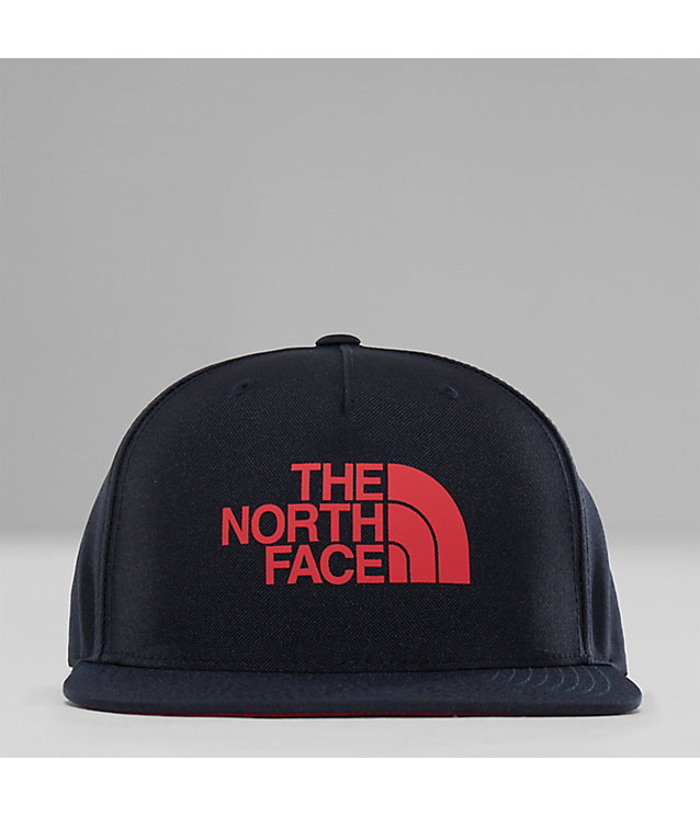 Berretto da baseball 90s Rage | The North Face