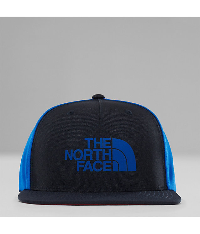 90er Rage Schirmmütze | The North Face