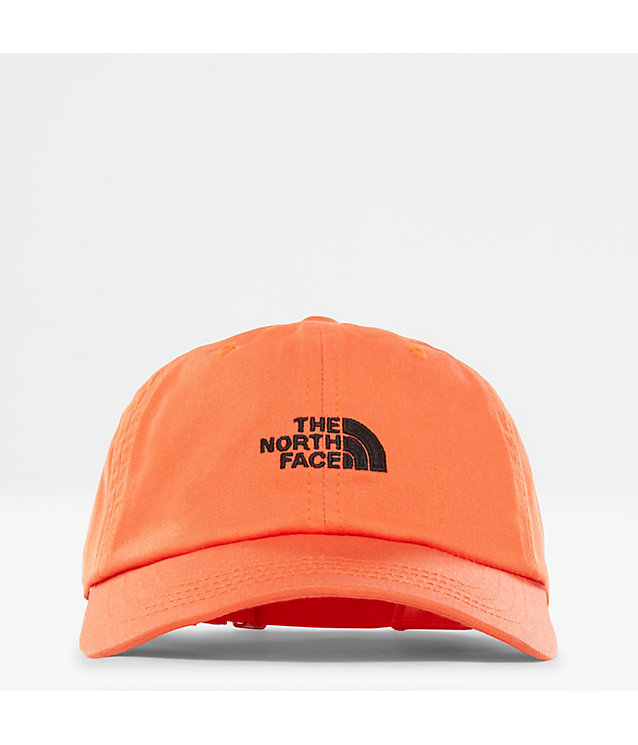 Gorra The Norm | The North Face