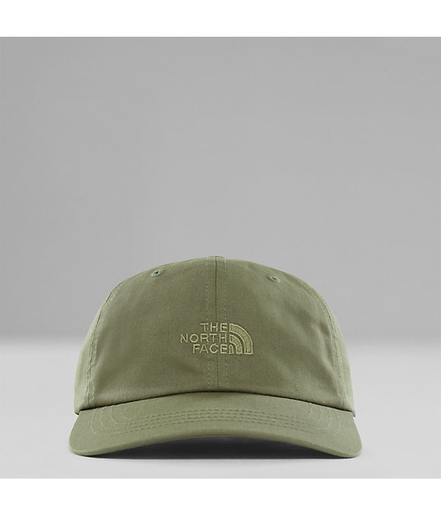 The Norm Hat | The North Face