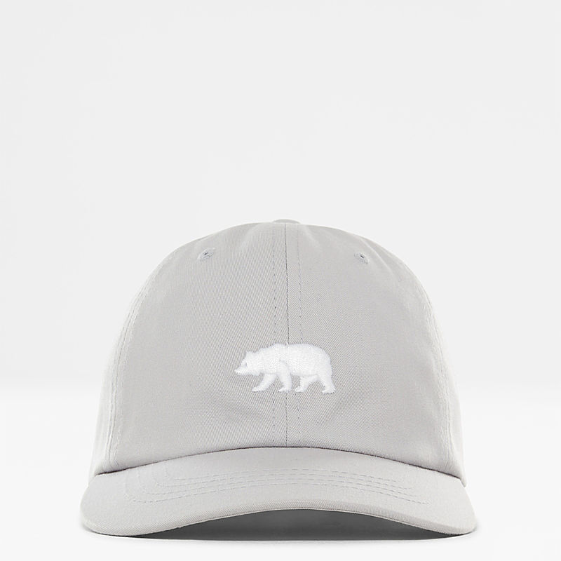 04c9e9e74b92ef The Norm Hat | The North Face