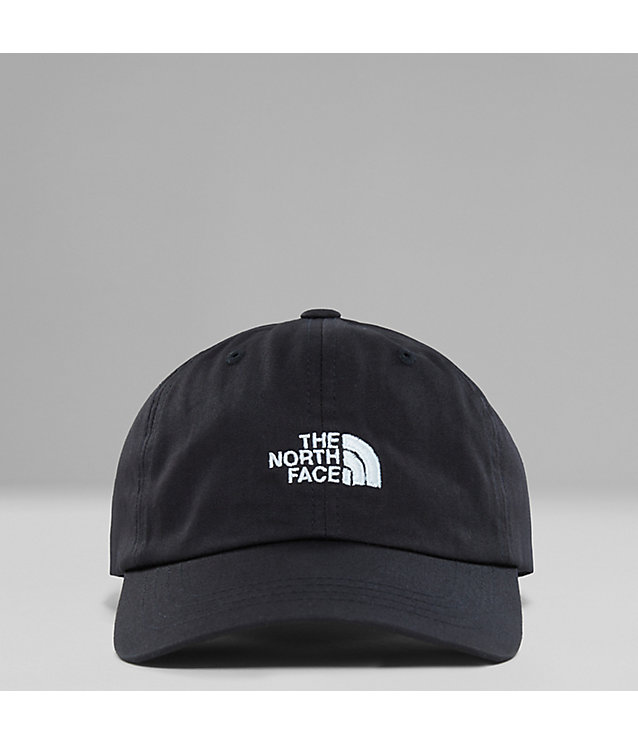Casquette The Norm | The North Face