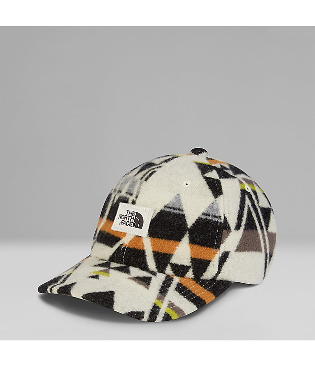 Pendleton Hat | The North Face