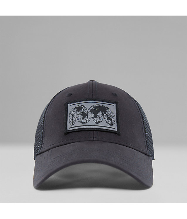 IC Trucker Hat | The North Face